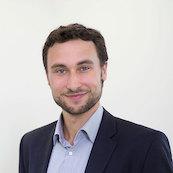 Cybus GmbH,  Peter Sorowka