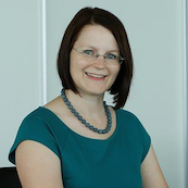 Prof. Dr.-Ing. Kira Kastell