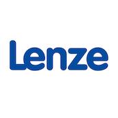 Logo Lenze SE