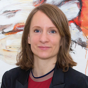 Alice Dehner