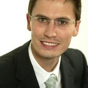 Björn Ledergerber