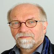 Dipl.-Ing. Heinz Ullrich Brosziewski