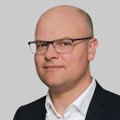 Tobias Goldschmidt