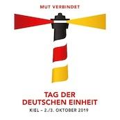 Logo Ministerium f. Energiewende, Landwirtschaft, Umwelt, Natur u. Digitalisierung des Landes Schleswig-Holstein