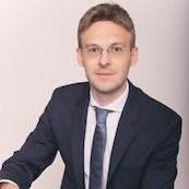 Zumtobel Lighting GmbH, Dr. Tomasz Zareba