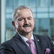 Prof. Dr. Reimund Neugebauer