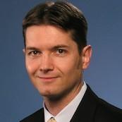Tiago Borsoi Klein