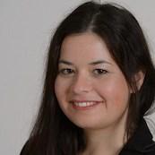 Stiftung für Technologie, Innovation und Forschung Thüringen,  Christiane Kilian