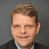 Tobias Dworschak