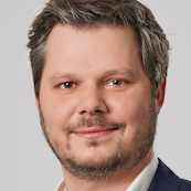 Robert Kammel