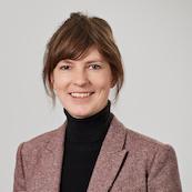 VDMA e.V., Dr. Carola Kantz