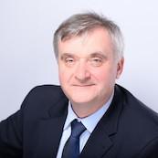 Ralph Klebsch