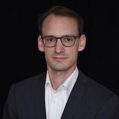 Blickfeld GmbH,  Florian Petit