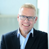 Mahlstedt Training Coaching Consulting,  Klaus Eike Mahlstedt