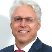 Didier Kärst