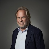 Kaspersky Lab UK Ltd.,  Eugene Kaspersky