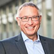 Dr. Ralf Fröchtenicht
