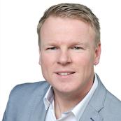 Markus Böger