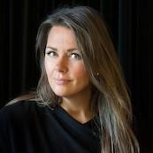 Defa,  Charlotte Eisner