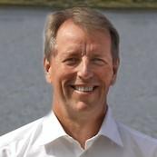Mats Karlström