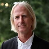 Jörgen Lööf