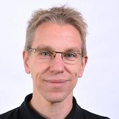 DTS Systeme GmbH,  Markus Kohlmeier