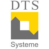 Logo DTS Systeme GmbH
