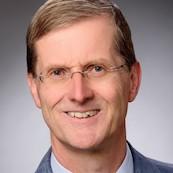 Prof. Dr. Karl-Heinz Niemann