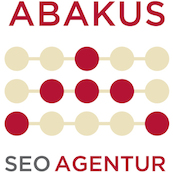 Logo ABAKUS Internet Marketing GmbH