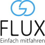 Logo goFLUX