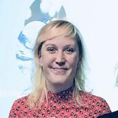 Sandra Mattsson
