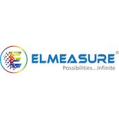 Logo Elmeasure