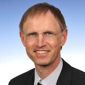 Volkswagen AG, Dr. Andreas Gebauer-Teichmann