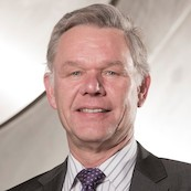 Dr. Peter Dahlmann