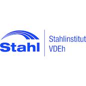 Logo Stahlinstitut VDEh