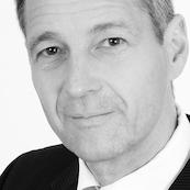 Leichtbau BW GmbH, Dr. Wolfgang Seeliger