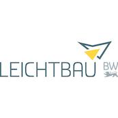 Logo Leichtbau BW GmbH