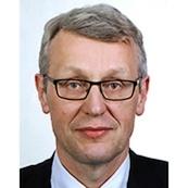 Bundesministerium für Wirtschaft und Energie, MinDir Dr. Winfried Horstmann