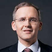 TGM Leightweight Solutions GmbH, Dipl.-Ing. Hans-Peter Dahm