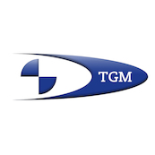 Logo TGM Leightweight Solutions GmbH