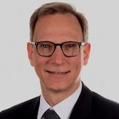 Siemens AG, Power & Gas Division, Dr. Volkmar Pflug