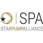 Logo Star Pump Alliance GmbH