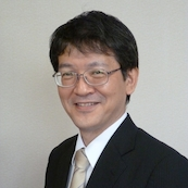 Dr. Youichi Nonaka