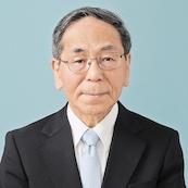The University of Tokyo, Dr.Eng. Fumihiko Kimura