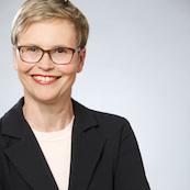 Prof. Dr. Steffi Robak