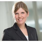 Hanna Böving
