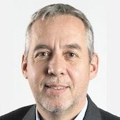 nass magnet GmbH, Dipl.-Ing. Stephan Prigge