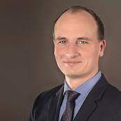 ContiTech AG, Dr.-Ing. Georg Ullmann