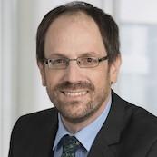 Dr.-Ing. Norbert Müller