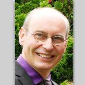 Prof. Dr. Frank Faupel